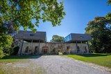thumbnail - Schloss Mauren