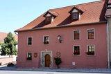thumbnail - Heimathaus