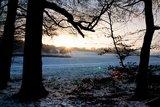 thumbnail - Auch der Winter ist schön im Nettetal