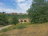 thumbnail - Rothenburg o.d.T.