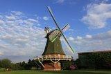 thumbnail - Windmühle Anna Maria in Kutenholz