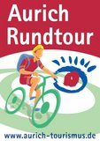 thumbnail - Logo Aurich Rundtour