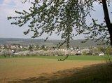 thumbnail - Daubhausen