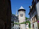 thumbnail - Alter Stadtturm