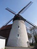 thumbnail - Sändkers Mühle Heintrop