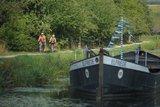 thumbnail - Radeln am Ludwig-Donau-Main-Kanal
