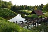 thumbnail - Zitadellenpark in Vechta