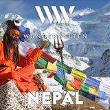 thumbnail - WunderWelten: Nepal