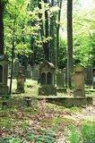 thumbnail - jüdischer Friedhof Waibstadt