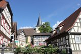thumbnail - Untermerzbach