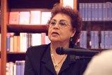 thumbnail - Gisela Steineckert - Langsame Entfernung: Gedanken, Gedichte und Vorraussichten