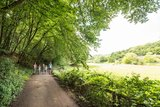 thumbnail - Wanderweg Wurmtal