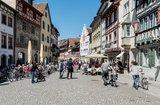 thumbnail - Stein am Rhein