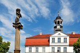 thumbnail - Rathaus in Bad Düben