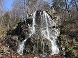 thumbnail - Der Radauer Wasserfall