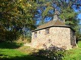 thumbnail - Felsenkapelle in Naurath (Wald)