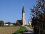 thumbnail - Wallfahrtskirche Schildthurn