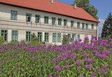 thumbnail - Glashütte Gernheim: Herrenhaus