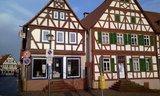 thumbnail - Touristinformation Großostheim