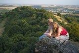 thumbnail - Blick vom Bellberg