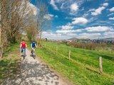 thumbnail - Fahrradfahren im Schmallenberger Sauerland