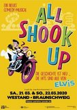 thumbnail - All Shook Up
