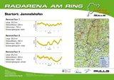 thumbnail - Radarena am Ring: Starttafel Jammelshofen