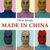 thumbnail - Made in China