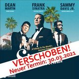 thumbnail - Sinatra & Friends