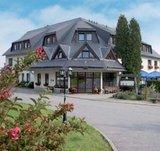 thumbnail - Hotel Waldesruh