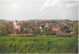 thumbnail - Ansicht Eutingen