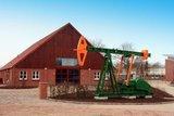 thumbnail - Erdöl-Erdgas-Museum Twist
