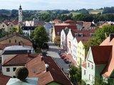 thumbnail - Aussicht vom Ruprechtsberg
