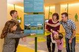 thumbnail - Dauerausstellung zum Biosphärenreservat - Schmiedefeld