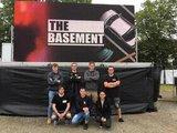thumbnail - The Basement