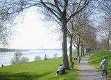 thumbnail - Rheinpromenade Götterswickerhamm
