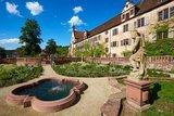 thumbnail - Kloster Bronnbach