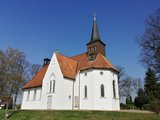 thumbnail - Matthias-Claudius-Kirche Reinfeld