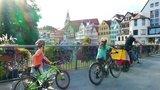 thumbnail - Radfahren in den .tübinger um:welten