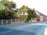thumbnail - Calauer Vorstadt
