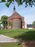thumbnail - Dorfkirche Groß Leuthen