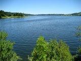 thumbnail - Ausblick auf den Rottachsee