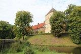 thumbnail - Schloss Rheda