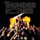 thumbnail - Thundermother