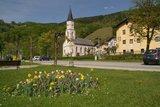 thumbnail - Berchtesgadener Radstern Ost