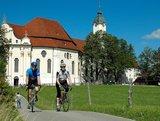 thumbnail - Radtour Wieskirch Runde