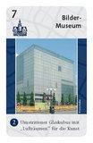 thumbnail - Bilder- Museum