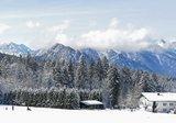 thumbnail - Winterwunderland Inzell im Chiemgau