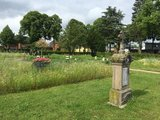thumbnail - Alter Friedhof
