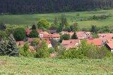 thumbnail - Panorama vom Steinberg aus